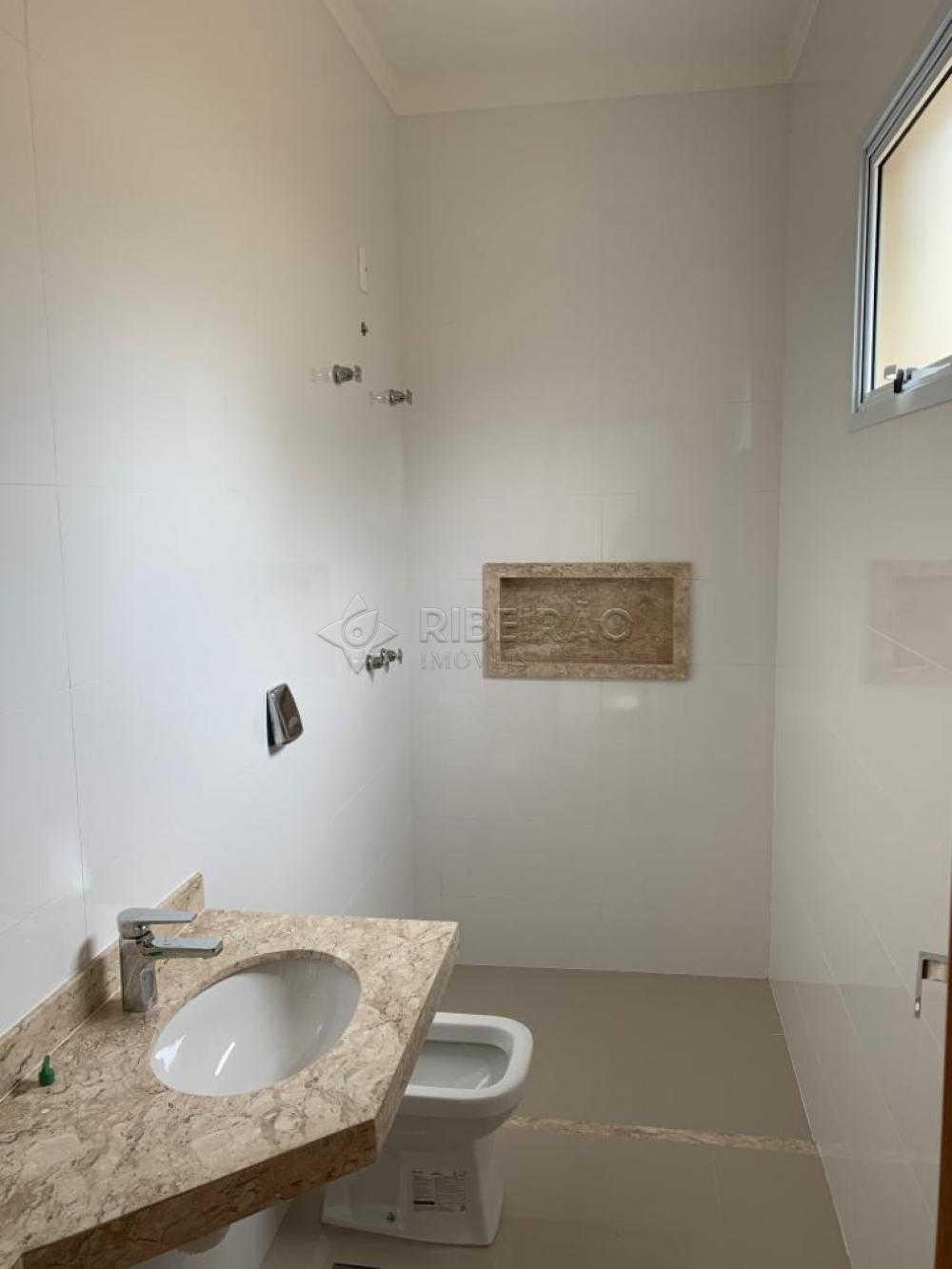 Comprar Casa / Condomínio em Ribeirão Preto apenas R$ 830.000,00 - Foto 10