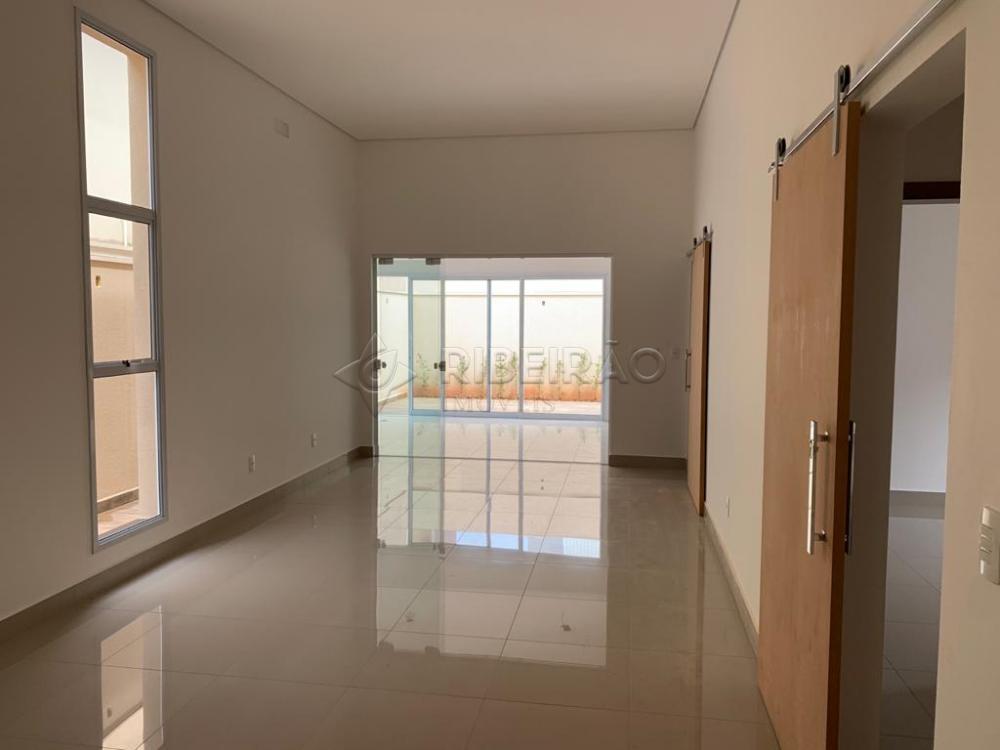 Comprar Casa / Condomínio em Ribeirão Preto apenas R$ 830.000,00 - Foto 3
