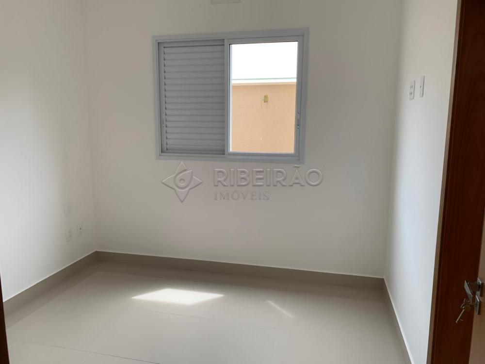 Comprar Casa / Condomínio em Ribeirão Preto apenas R$ 830.000,00 - Foto 13