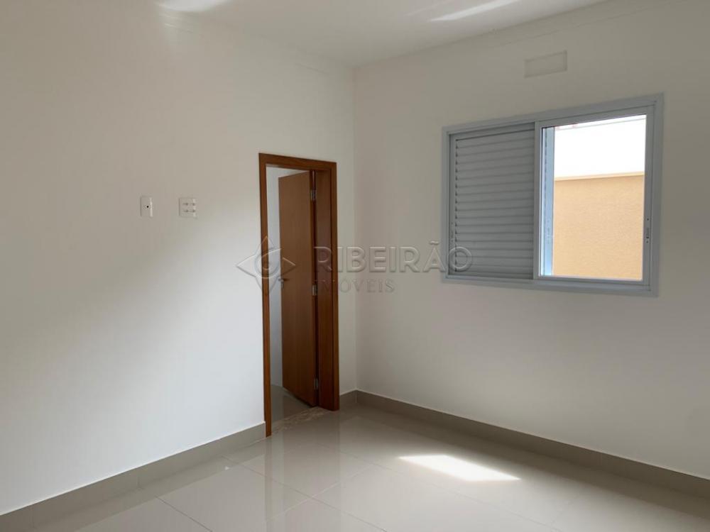 Comprar Casa / Condomínio em Ribeirão Preto apenas R$ 830.000,00 - Foto 14