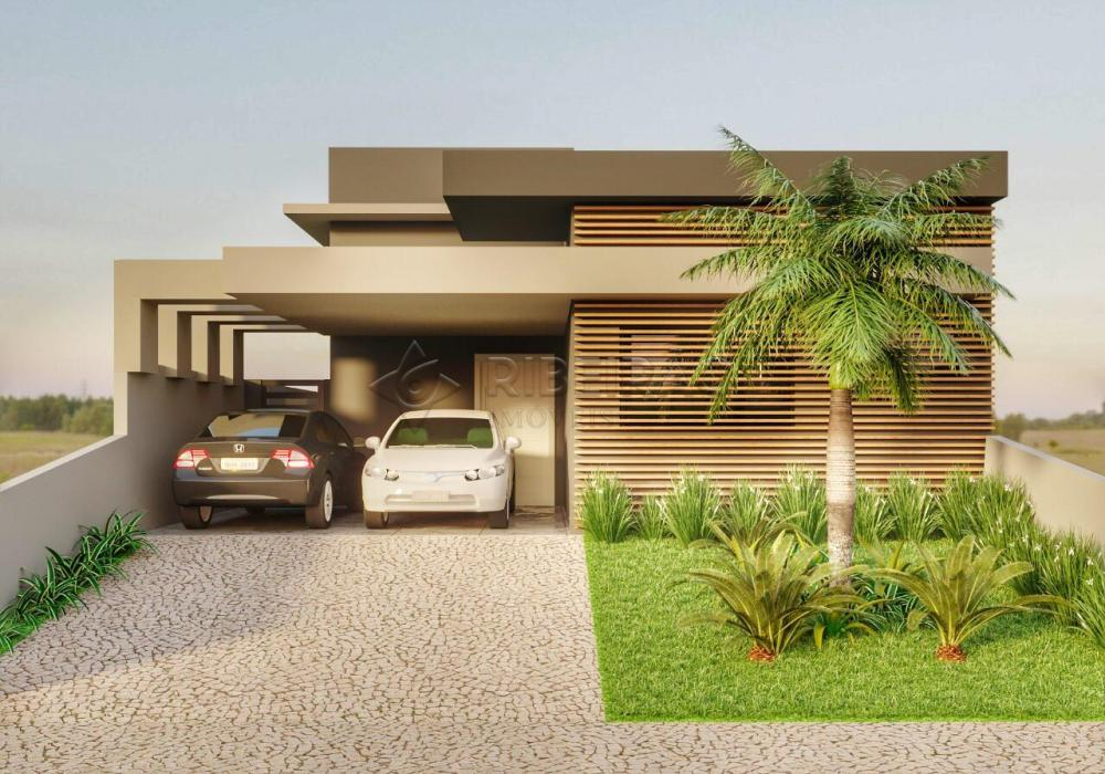 Comprar Casa / Condomínio em Bonfim Paulista apenas R$ 850.000,00 - Foto 1