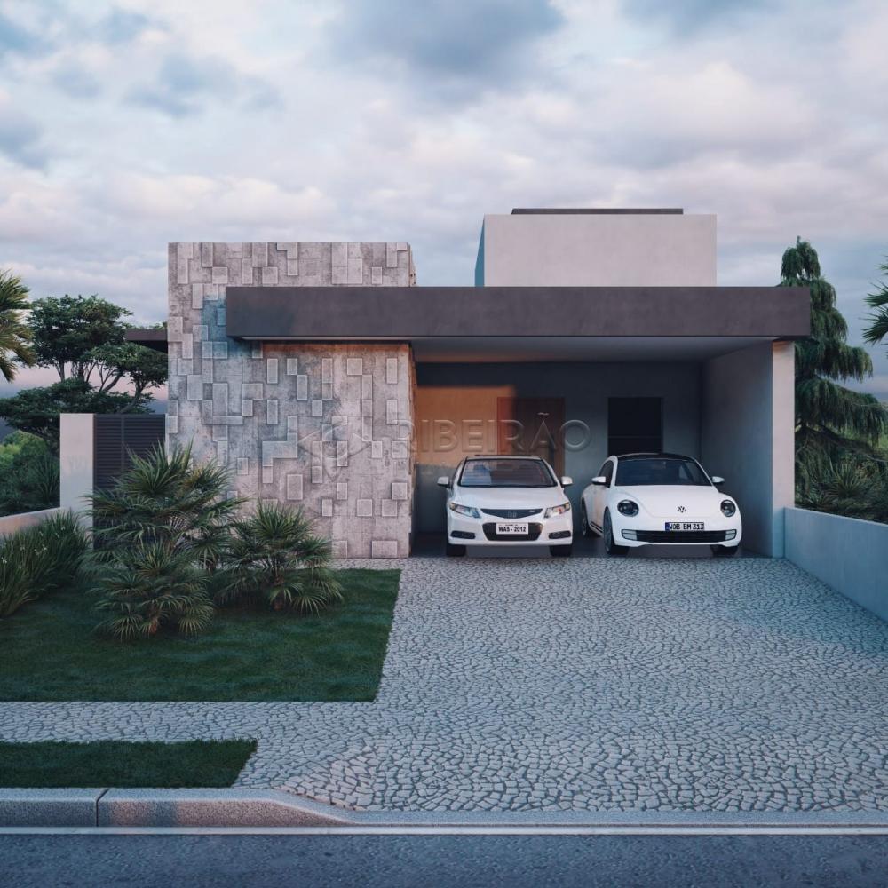 Comprar Casa / Condomínio em Bonfim Paulista apenas R$ 670.000,00 - Foto 1
