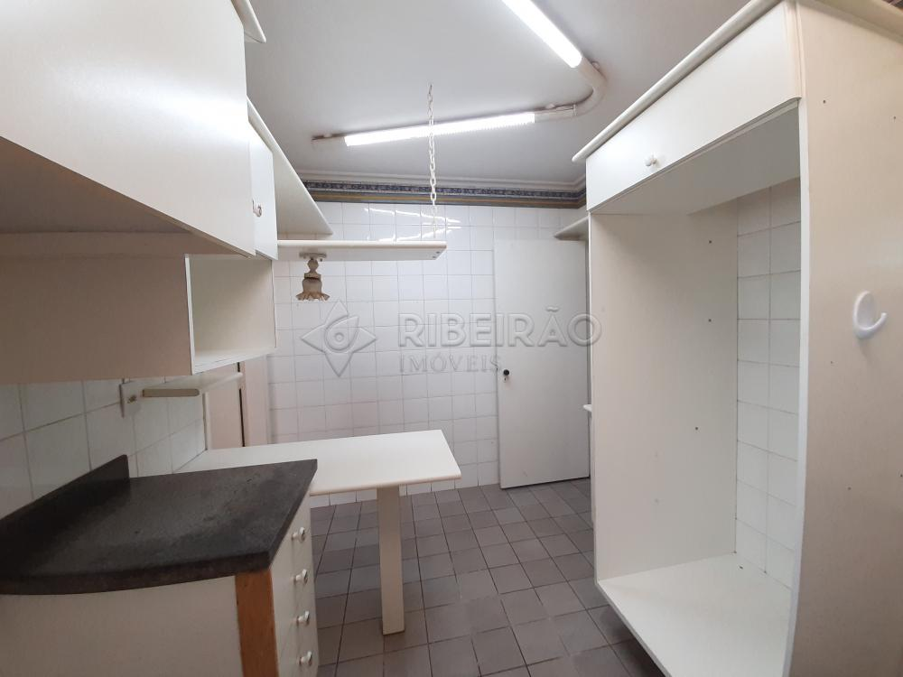 Alugar Apartamento / Padrão em Ribeirão Preto apenas R$ 1.400,00 - Foto 16