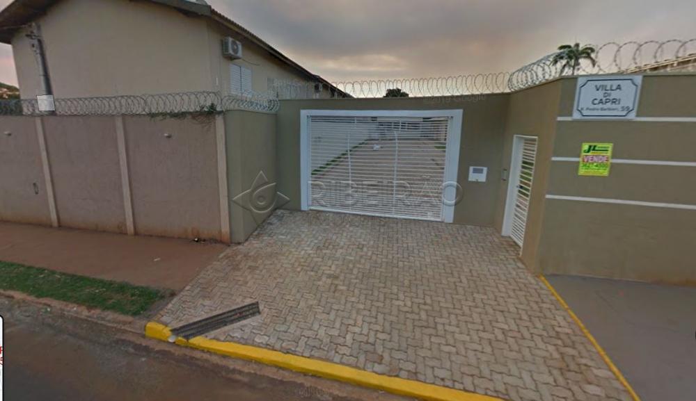 Alugar Casa / Condomínio em Ribeirão Preto R$ 1.200,00 - Foto 7