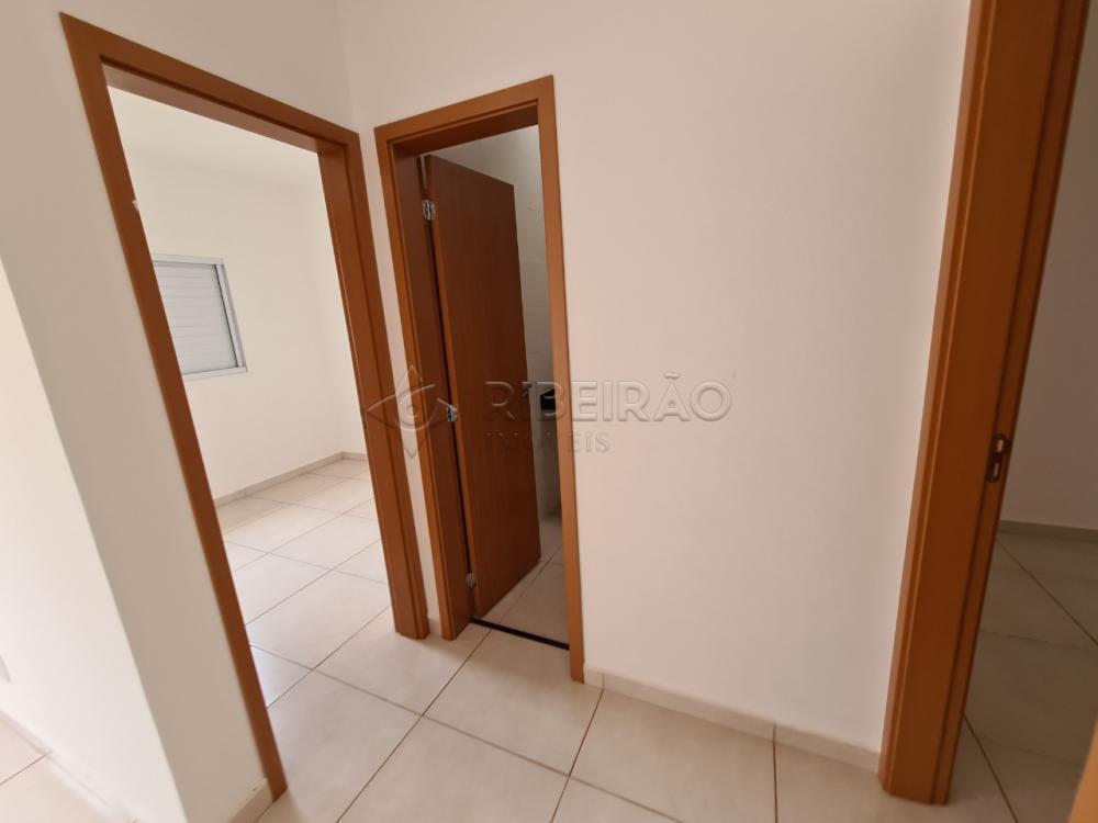 Alugar Casa / Condomínio em Ribeirão Preto R$ 1.200,00 - Foto 3