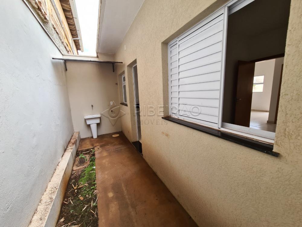 Alugar Casa / Condomínio em Ribeirão Preto R$ 1.200,00 - Foto 6