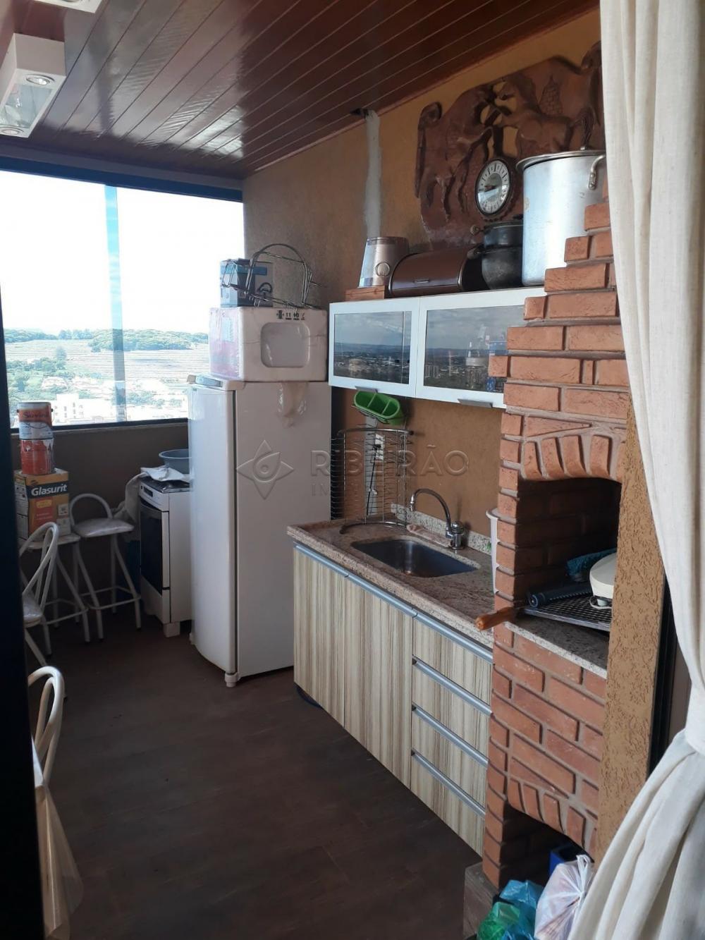 Comprar Apartamento / Padrão em Ribeirão Preto apenas R$ 600.000,00 - Foto 23