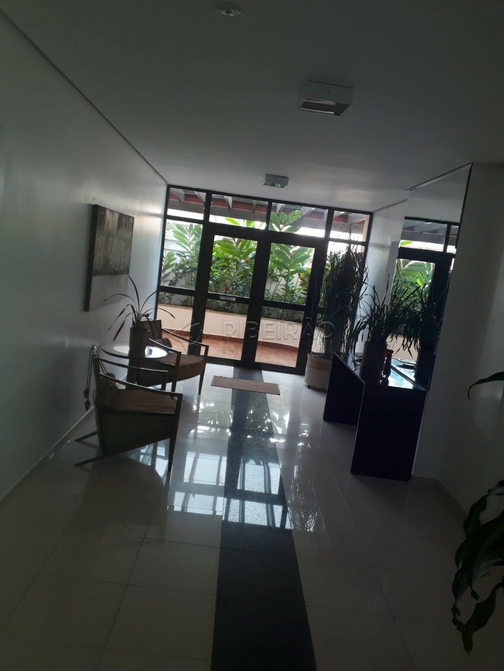 Comprar Apartamento / Padrão em Ribeirão Preto apenas R$ 600.000,00 - Foto 5