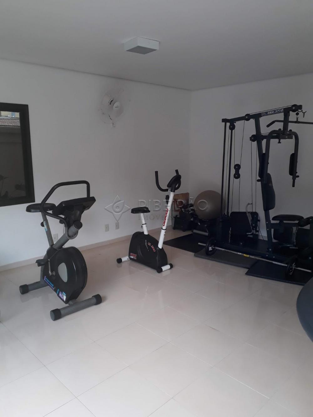 Comprar Apartamento / Padrão em Ribeirão Preto apenas R$ 600.000,00 - Foto 9