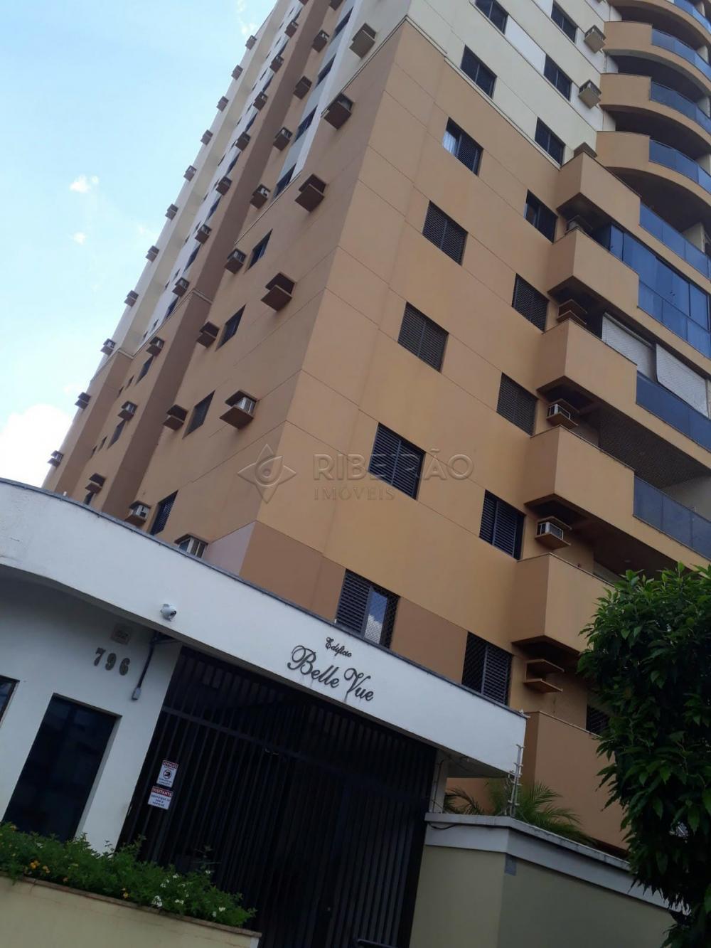Ribeirao Preto Apartamento Venda R$600.000,00 Condominio R$800,00 3 Dormitorios 2 Suites Area construida 190.20m2