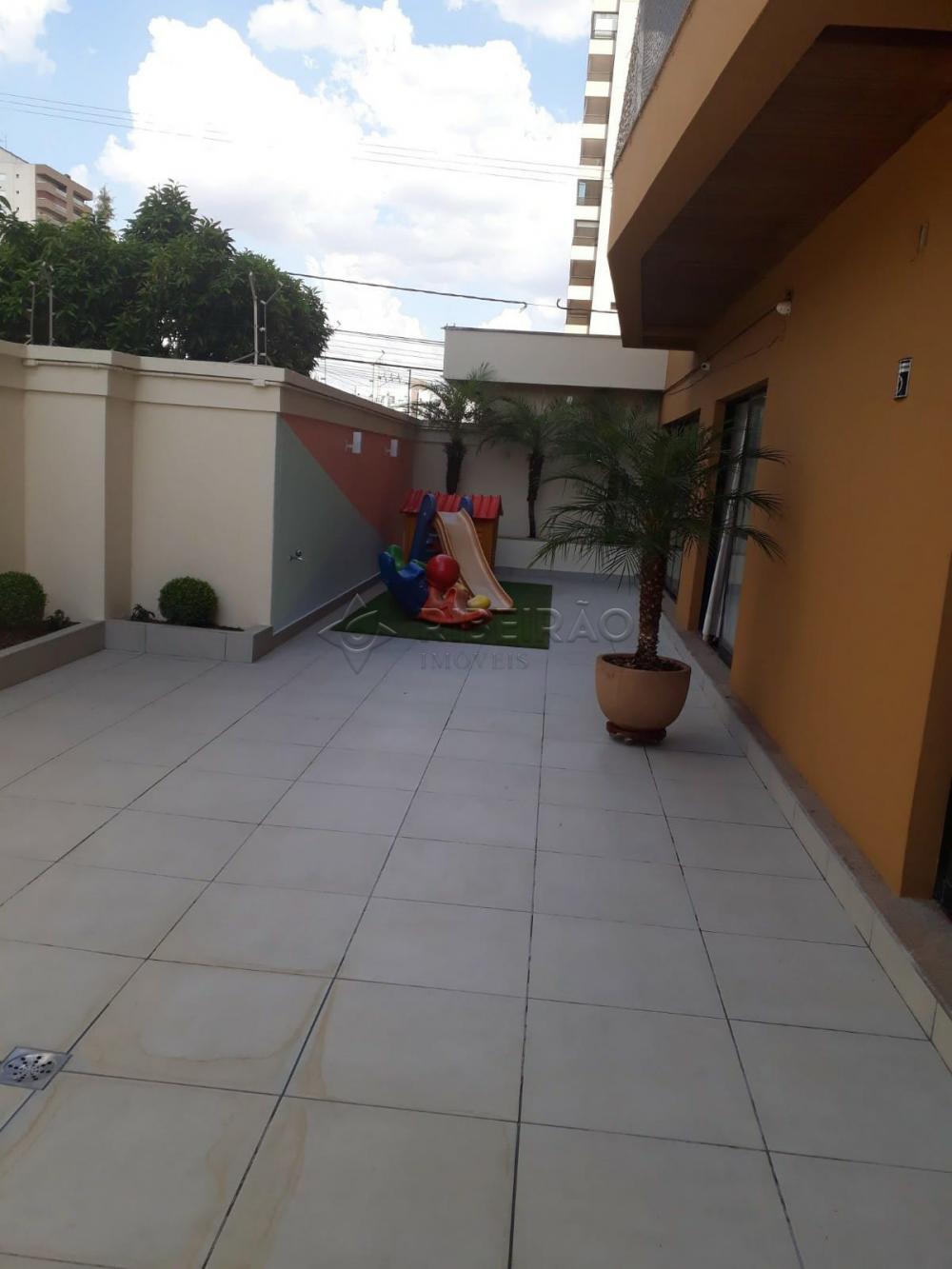 Comprar Apartamento / Padrão em Ribeirão Preto apenas R$ 600.000,00 - Foto 3