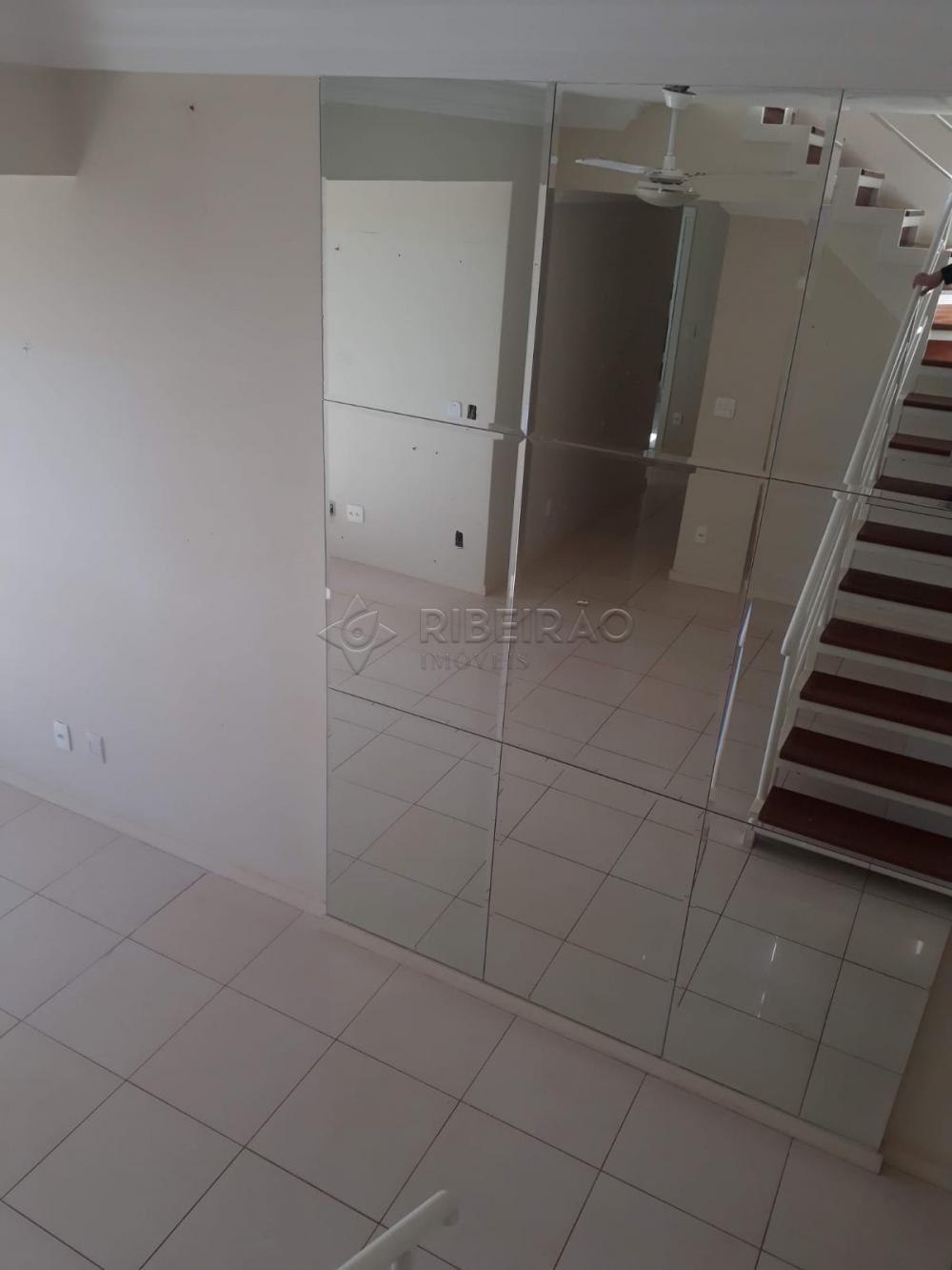 Comprar Apartamento / Padrão em Ribeirão Preto apenas R$ 600.000,00 - Foto 31