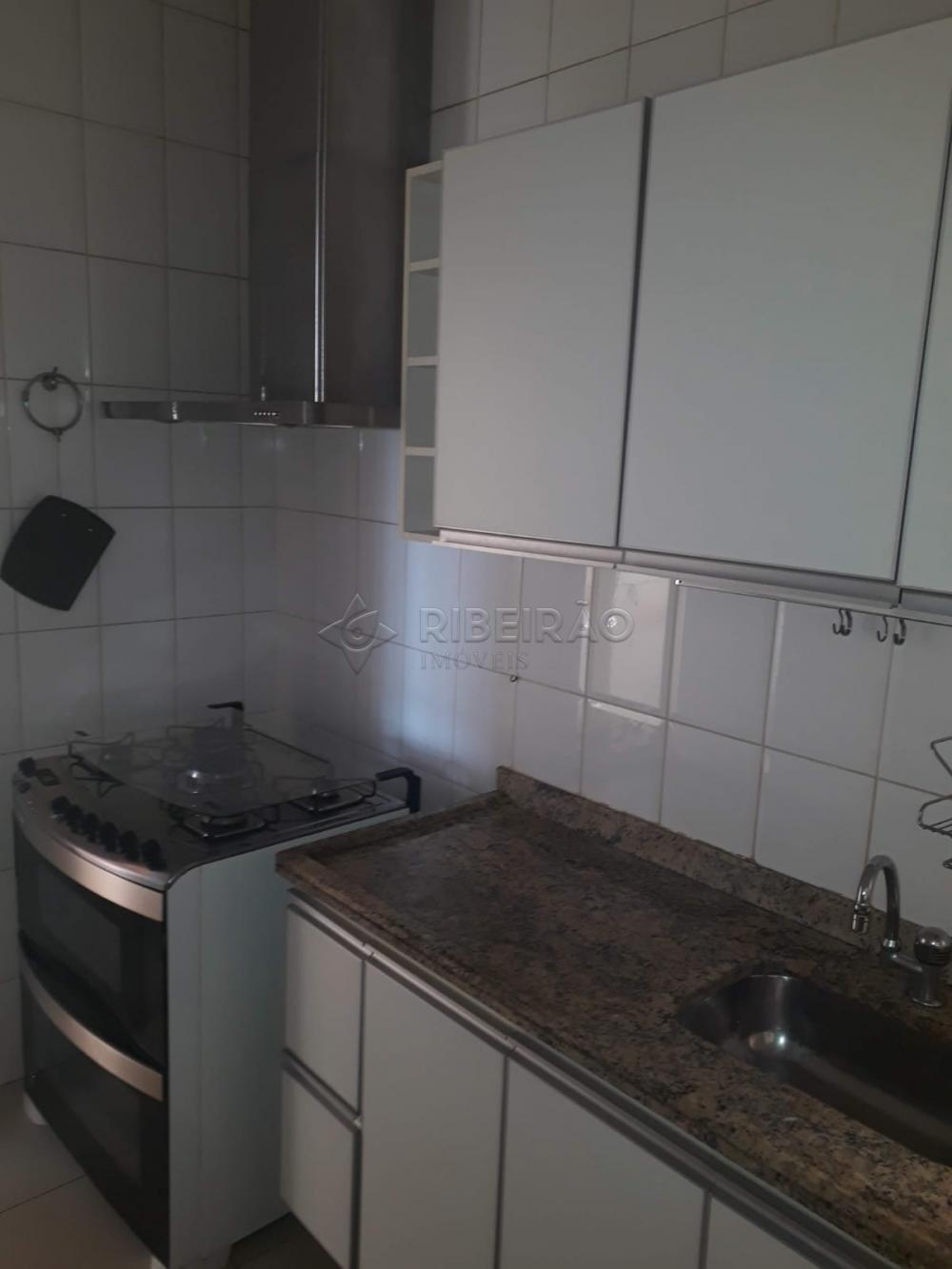 Comprar Apartamento / Padrão em Ribeirão Preto apenas R$ 600.000,00 - Foto 34