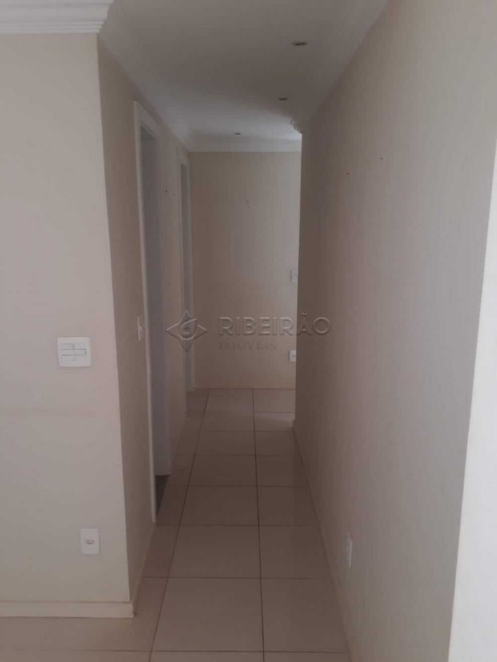 Comprar Apartamento / Padrão em Ribeirão Preto apenas R$ 600.000,00 - Foto 38