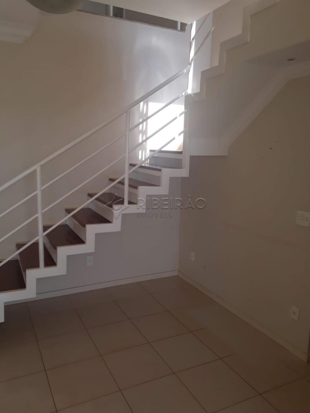 Comprar Apartamento / Padrão em Ribeirão Preto apenas R$ 600.000,00 - Foto 39