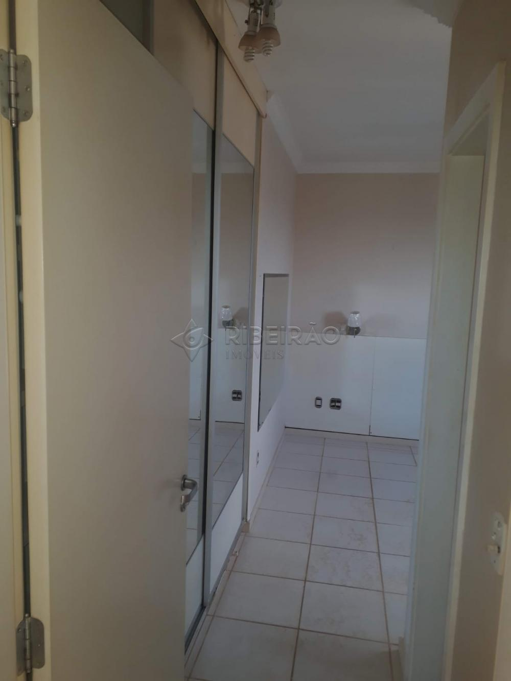 Comprar Apartamento / Padrão em Ribeirão Preto apenas R$ 600.000,00 - Foto 41