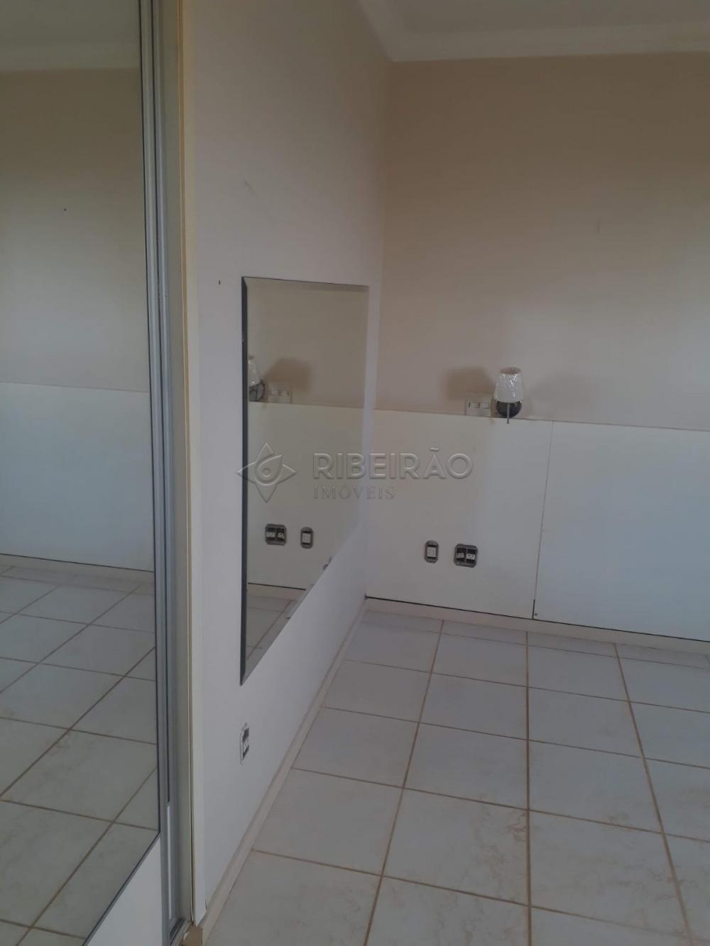 Comprar Apartamento / Padrão em Ribeirão Preto apenas R$ 600.000,00 - Foto 42