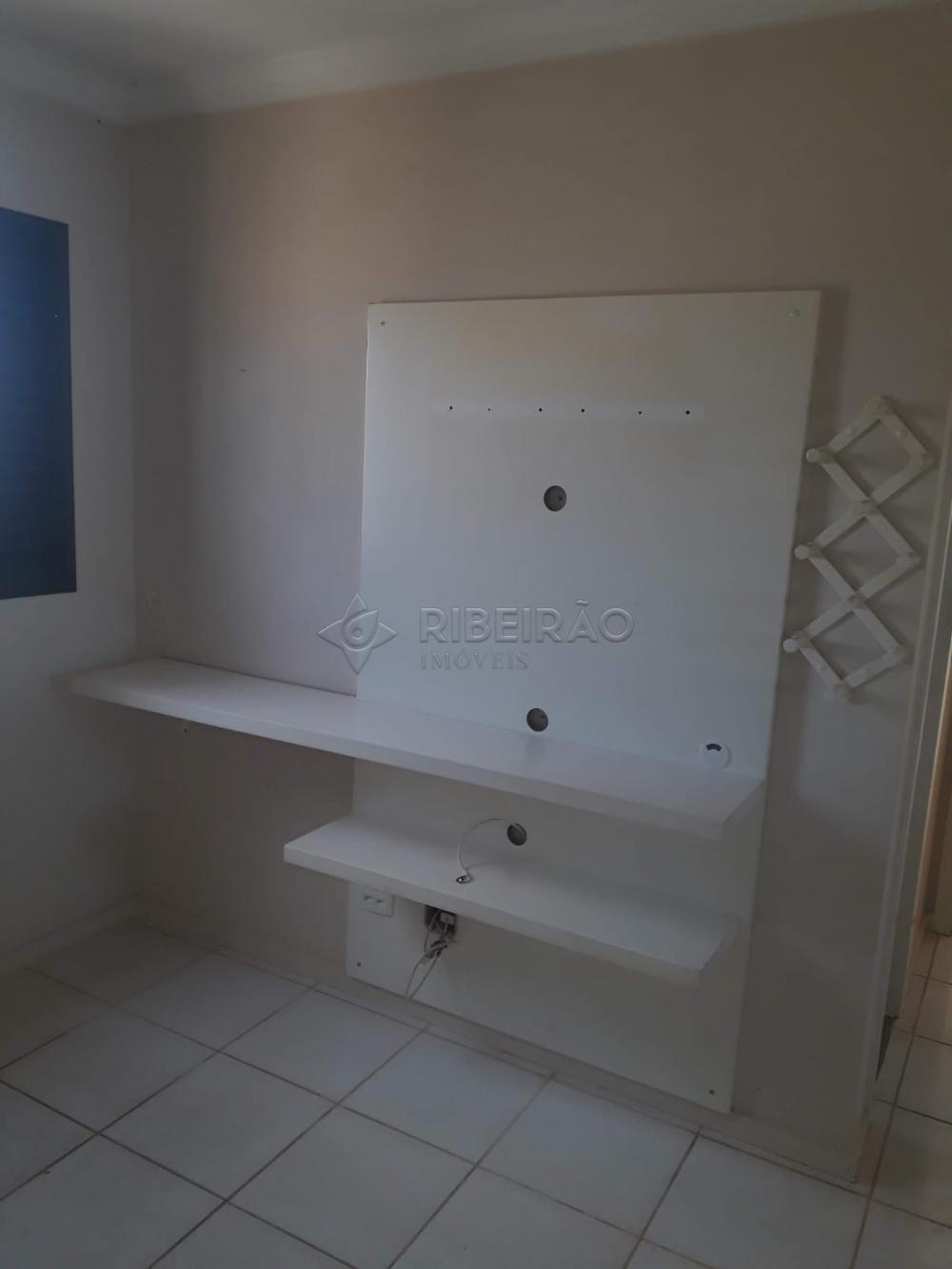 Comprar Apartamento / Padrão em Ribeirão Preto apenas R$ 600.000,00 - Foto 44