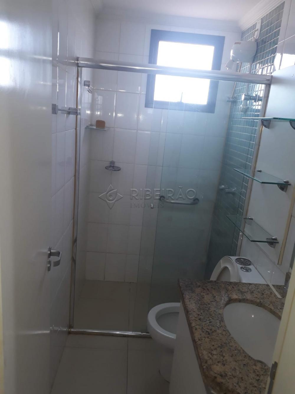 Comprar Apartamento / Padrão em Ribeirão Preto apenas R$ 600.000,00 - Foto 45