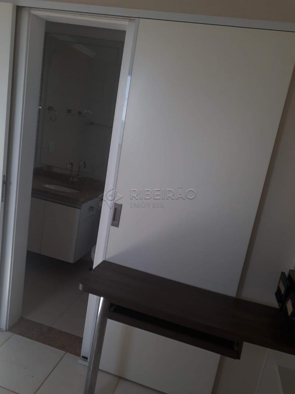 Comprar Apartamento / Padrão em Ribeirão Preto apenas R$ 600.000,00 - Foto 47