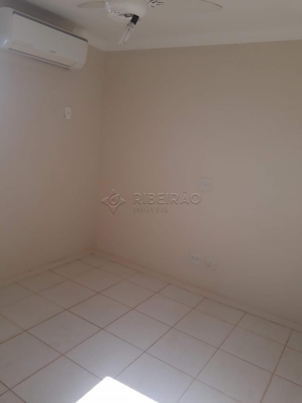 Comprar Apartamento / Padrão em Ribeirão Preto apenas R$ 600.000,00 - Foto 49