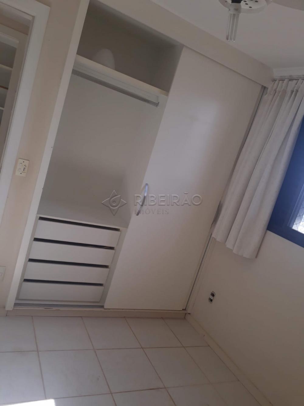 Comprar Apartamento / Padrão em Ribeirão Preto apenas R$ 600.000,00 - Foto 50