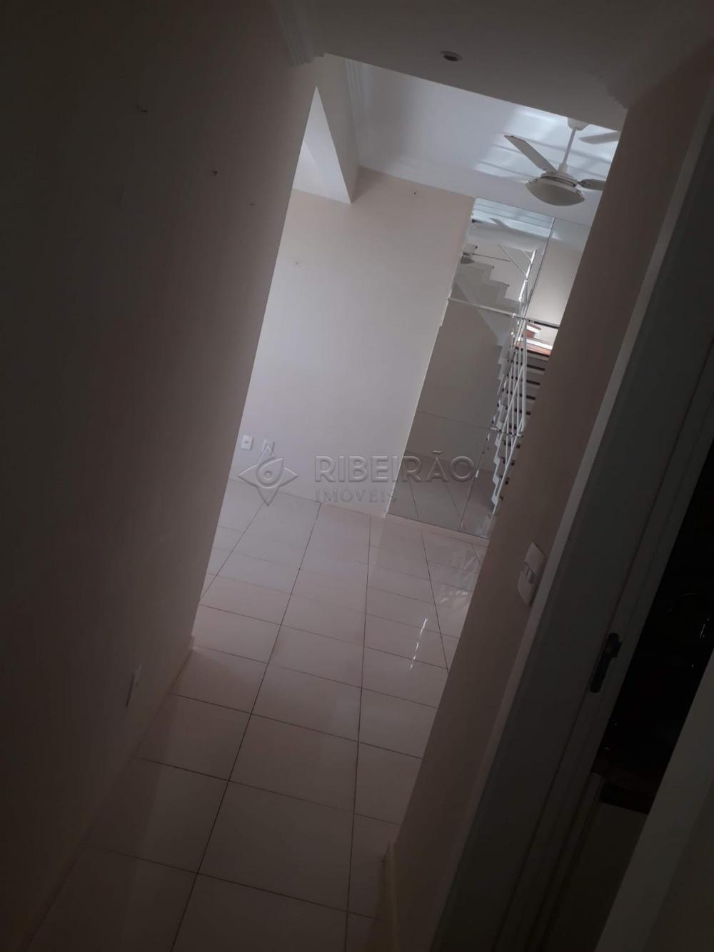 Comprar Apartamento / Padrão em Ribeirão Preto apenas R$ 600.000,00 - Foto 51