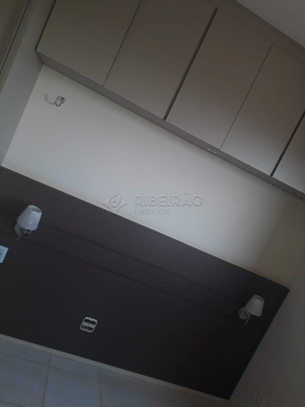 Comprar Apartamento / Padrão em Ribeirão Preto apenas R$ 600.000,00 - Foto 52