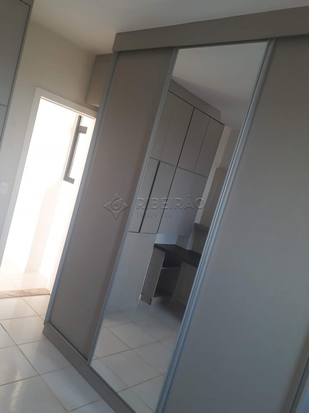 Comprar Apartamento / Padrão em Ribeirão Preto apenas R$ 600.000,00 - Foto 53