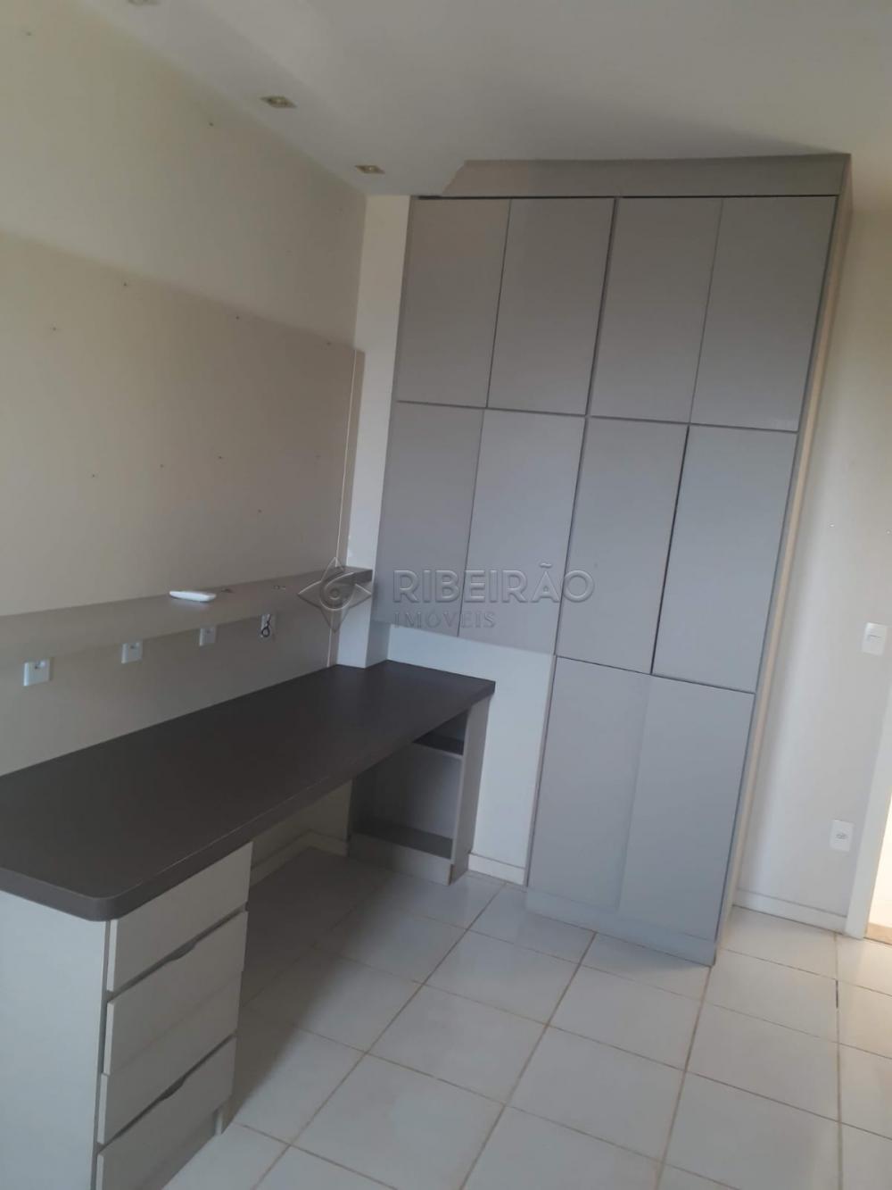 Comprar Apartamento / Padrão em Ribeirão Preto apenas R$ 600.000,00 - Foto 54