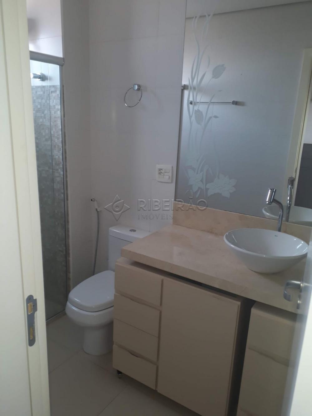 Comprar Apartamento / Padrão em Ribeirão Preto apenas R$ 600.000,00 - Foto 55