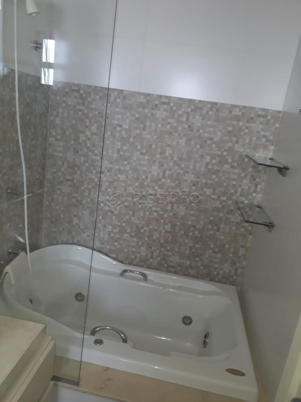 Comprar Apartamento / Padrão em Ribeirão Preto apenas R$ 600.000,00 - Foto 56