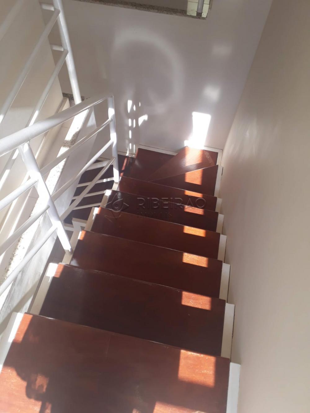 Comprar Apartamento / Padrão em Ribeirão Preto apenas R$ 600.000,00 - Foto 59