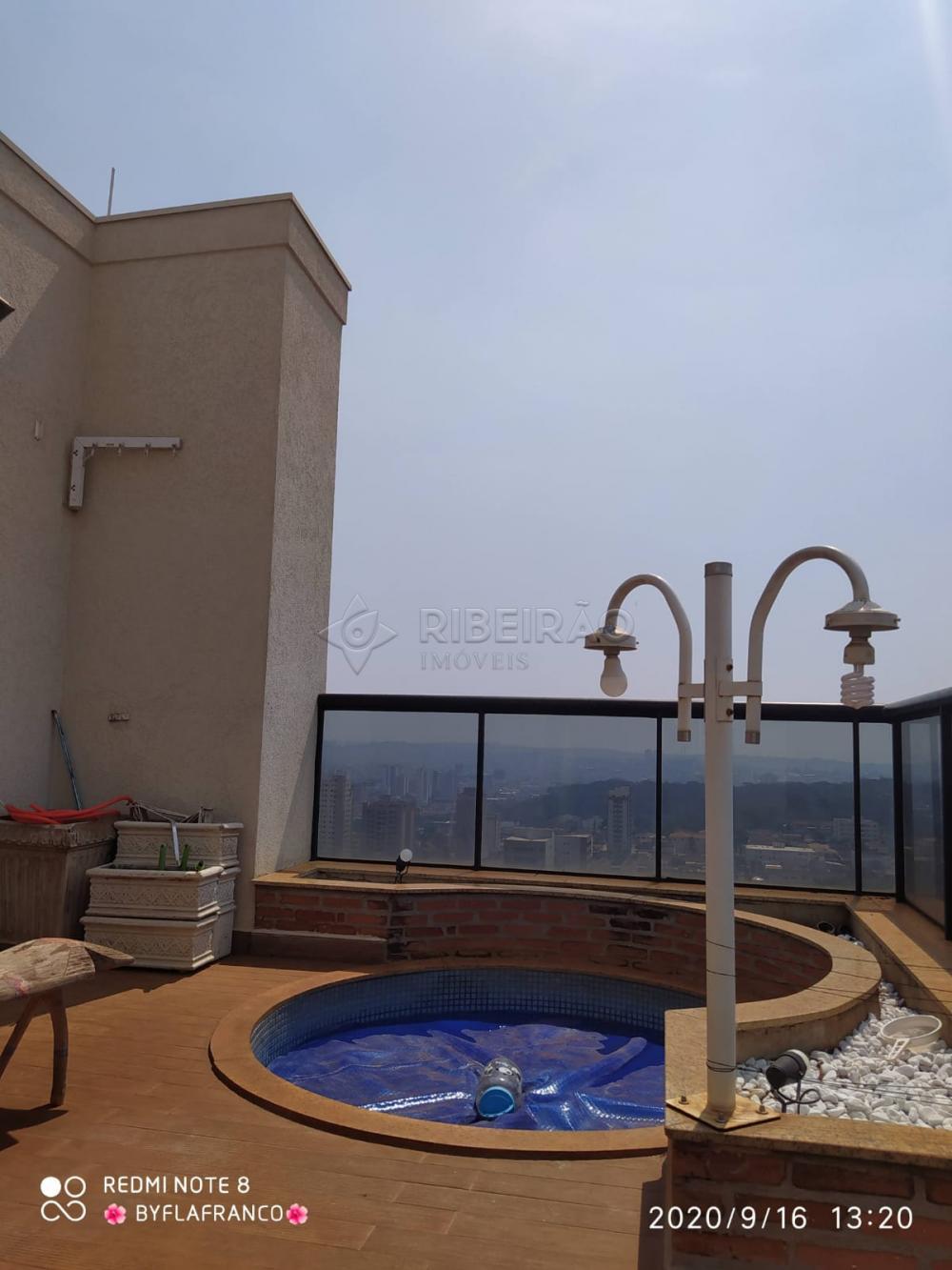 Comprar Apartamento / Padrão em Ribeirão Preto apenas R$ 600.000,00 - Foto 25