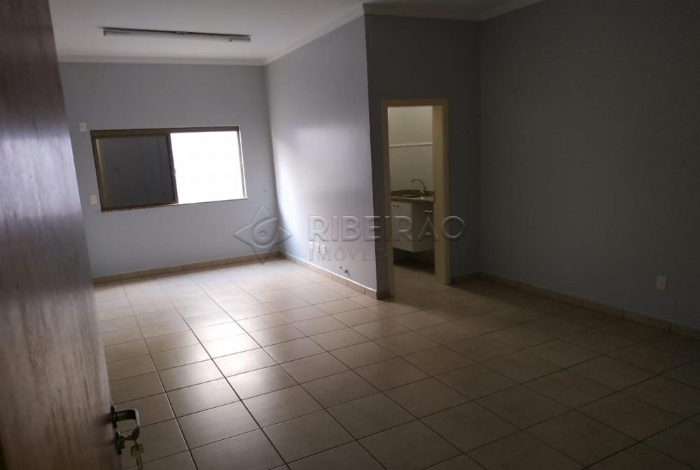 Alugar Comercial / imóvel comercial em Ribeirão Preto apenas R$ 15.000,00 - Foto 13
