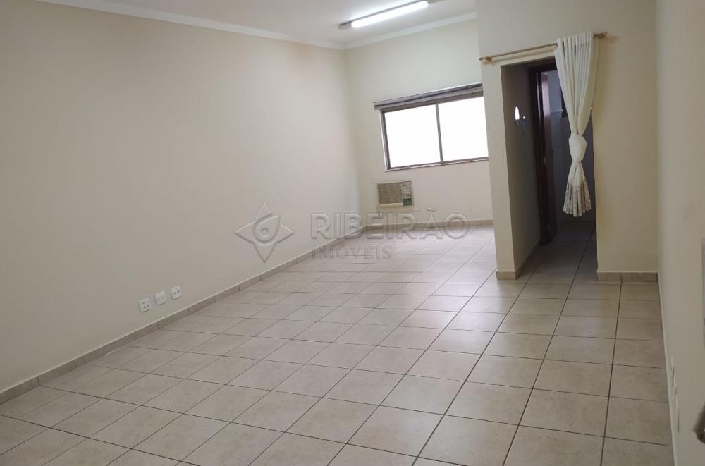 Alugar Comercial / imóvel comercial em Ribeirão Preto apenas R$ 15.000,00 - Foto 17