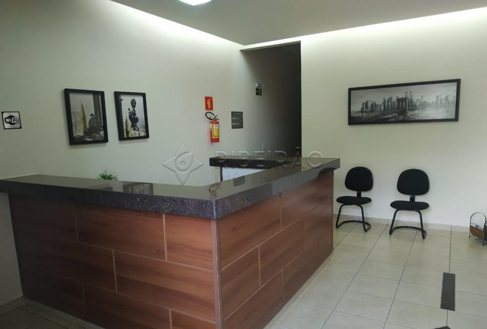 Alugar Comercial / imóvel comercial em Ribeirão Preto apenas R$ 15.000,00 - Foto 2