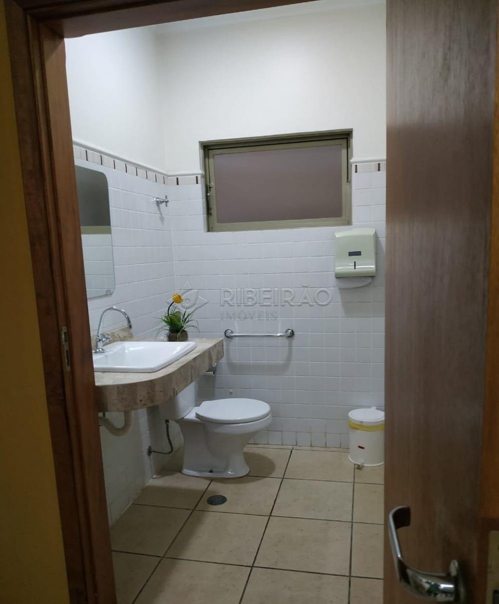 Alugar Comercial / imóvel comercial em Ribeirão Preto apenas R$ 15.000,00 - Foto 9