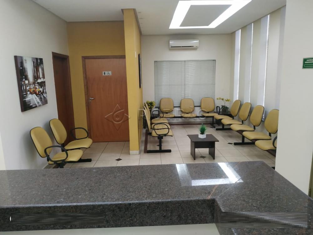 Alugar Comercial / imóvel comercial em Ribeirão Preto apenas R$ 15.000,00 - Foto 4