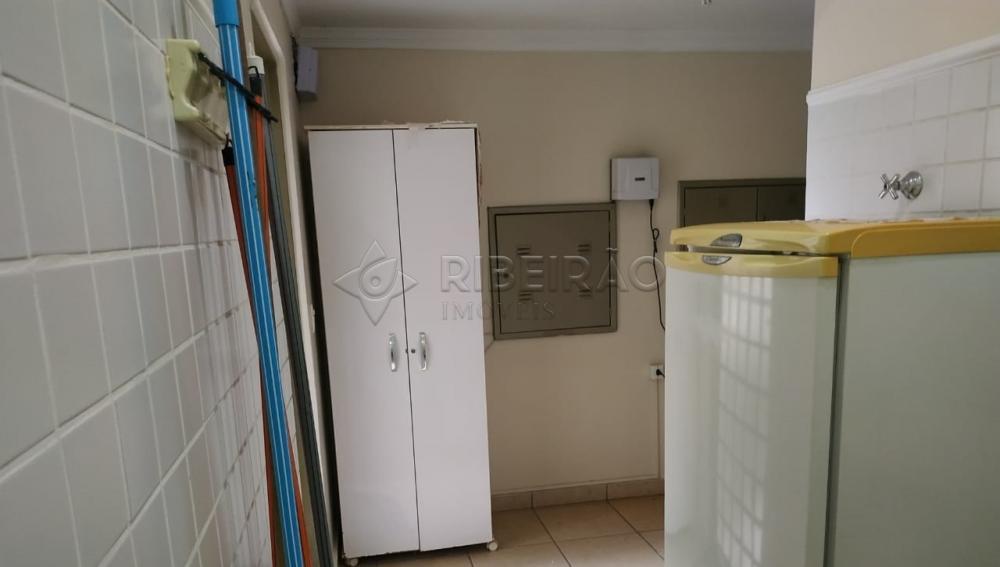Alugar Comercial / imóvel comercial em Ribeirão Preto apenas R$ 15.000,00 - Foto 25