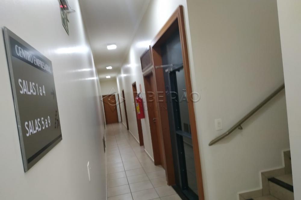 Alugar Comercial / imóvel comercial em Ribeirão Preto apenas R$ 15.000,00 - Foto 6