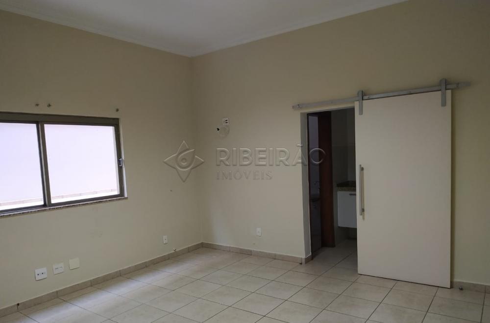 Alugar Comercial / imóvel comercial em Ribeirão Preto apenas R$ 15.000,00 - Foto 21