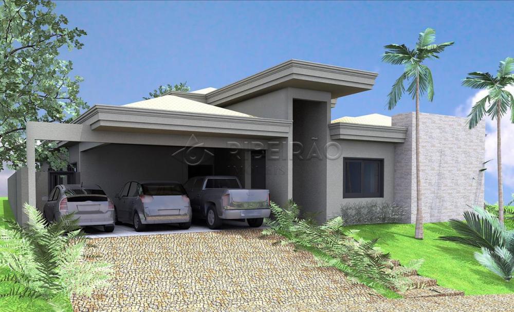 Ribeirao Preto Casa Venda R$2.600.000,00 Condominio R$450,00 4 Dormitorios 4 Suites Area do terreno 733.54m2 Area construida 392.90m2