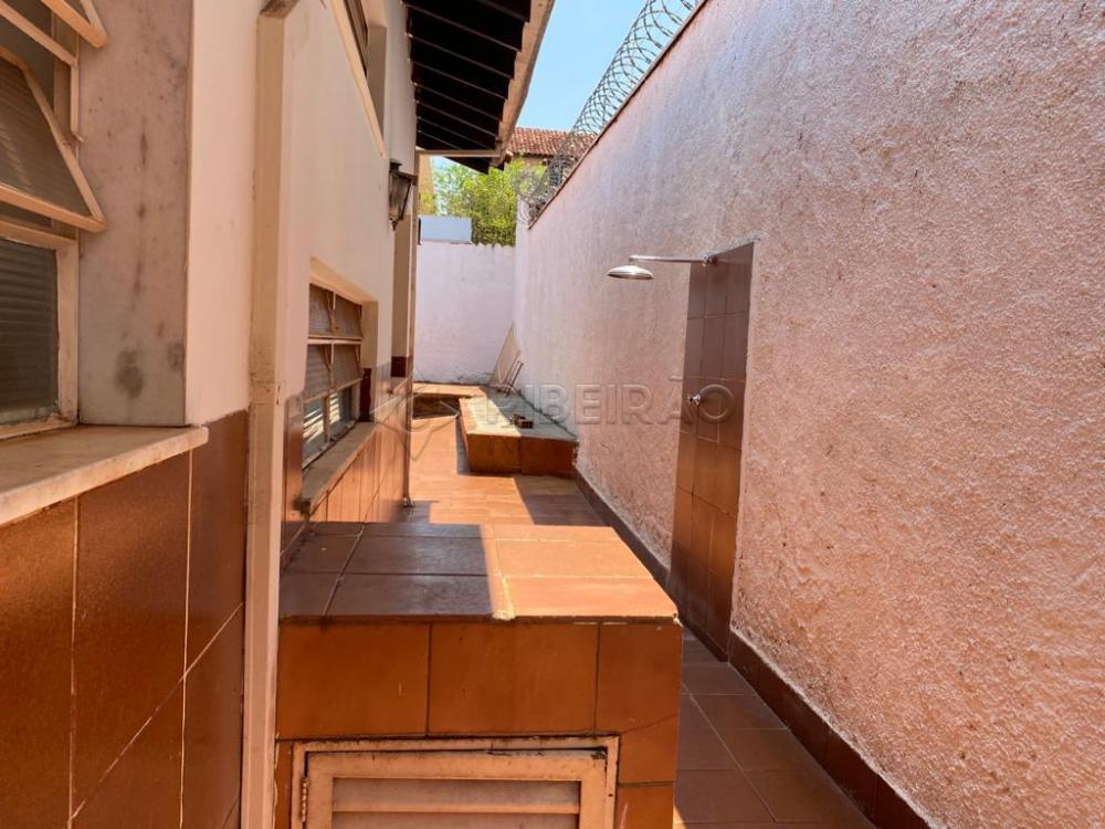 Alugar Casa / Padrão em Ribeirão Preto apenas R$ 2.200,00 - Foto 26