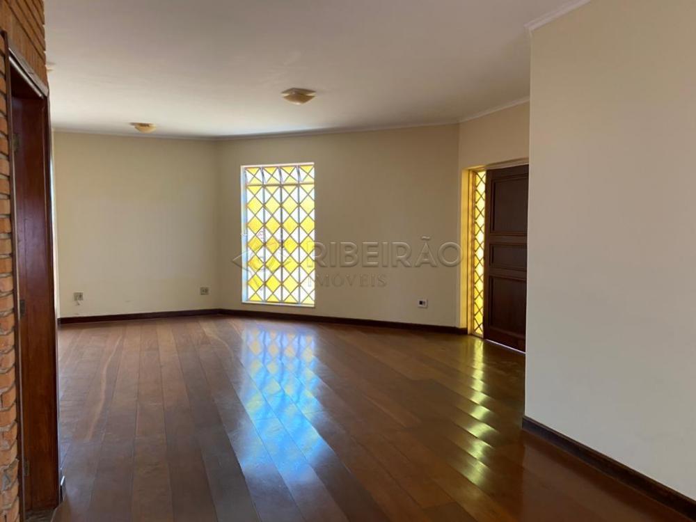 Alugar Casa / Padrão em Ribeirão Preto apenas R$ 2.200,00 - Foto 2