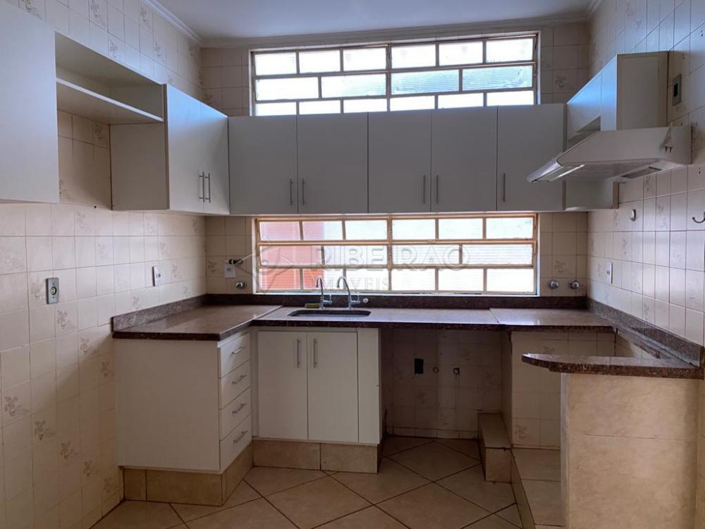 Alugar Casa / Padrão em Ribeirão Preto apenas R$ 2.200,00 - Foto 3