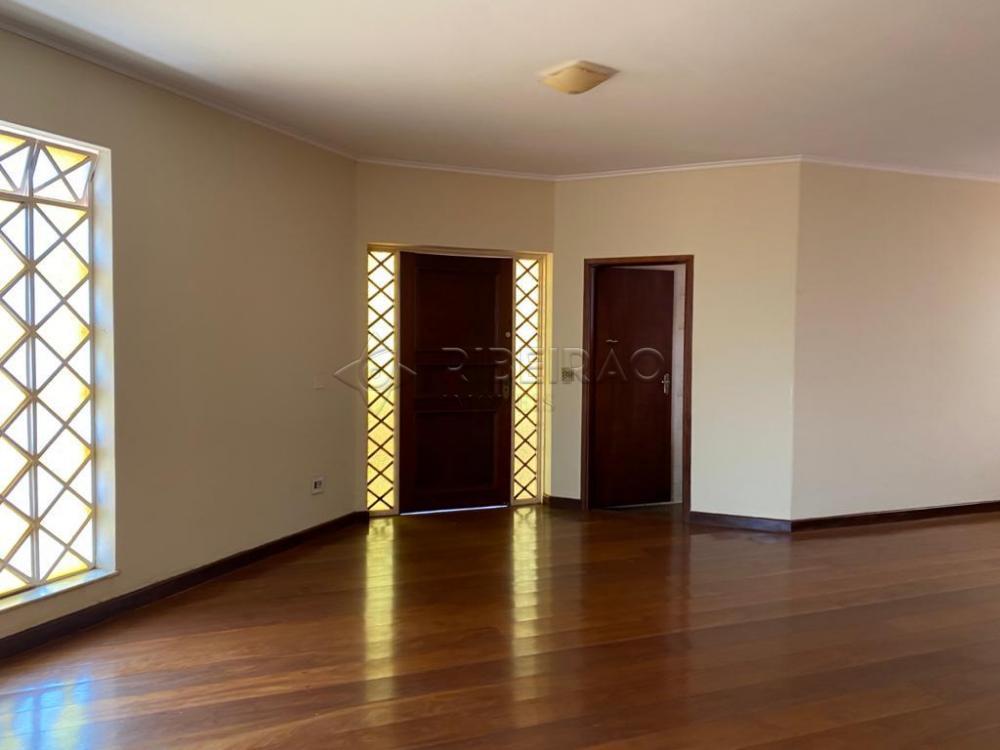 Alugar Casa / Padrão em Ribeirão Preto apenas R$ 2.200,00 - Foto 5