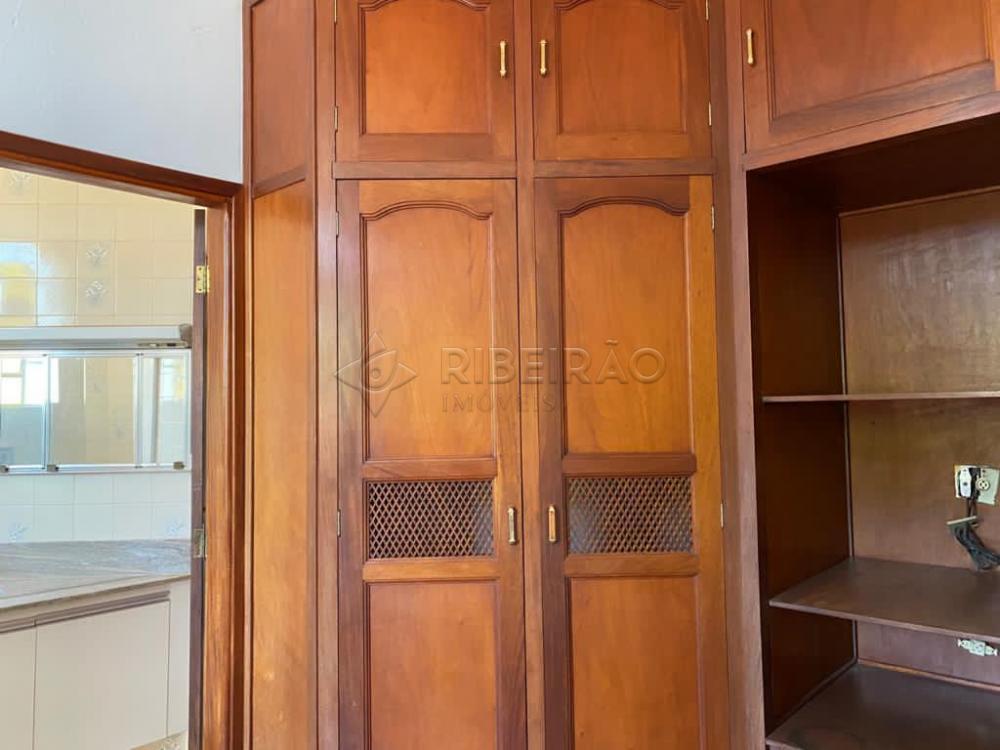 Alugar Casa / Padrão em Ribeirão Preto apenas R$ 2.200,00 - Foto 6