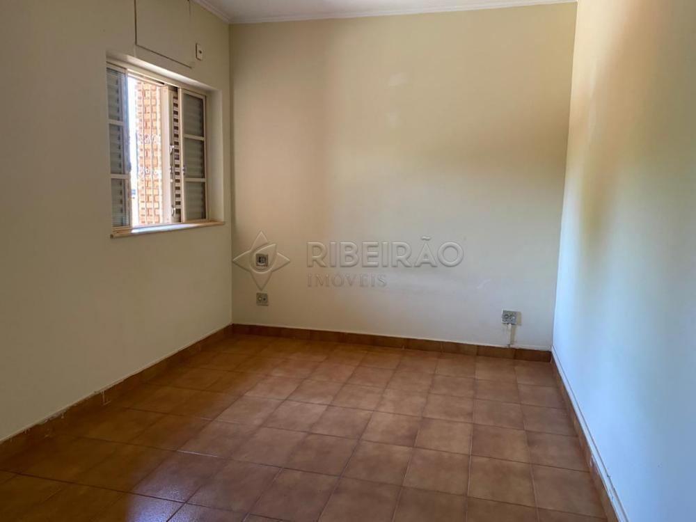 Alugar Casa / Padrão em Ribeirão Preto apenas R$ 2.200,00 - Foto 13
