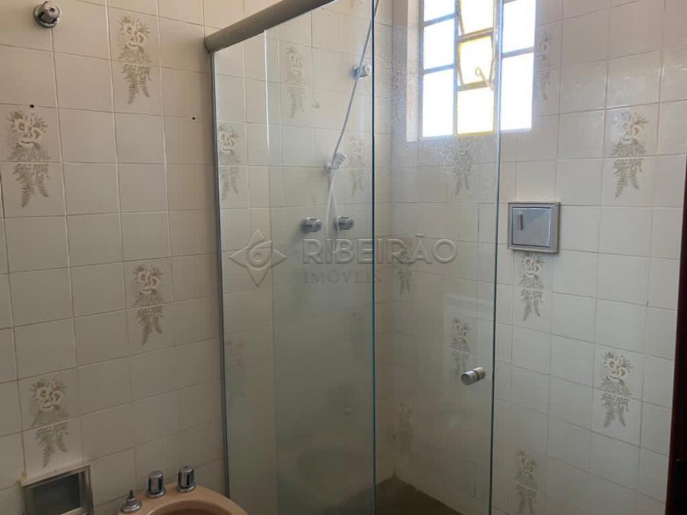 Alugar Casa / Padrão em Ribeirão Preto apenas R$ 2.200,00 - Foto 14